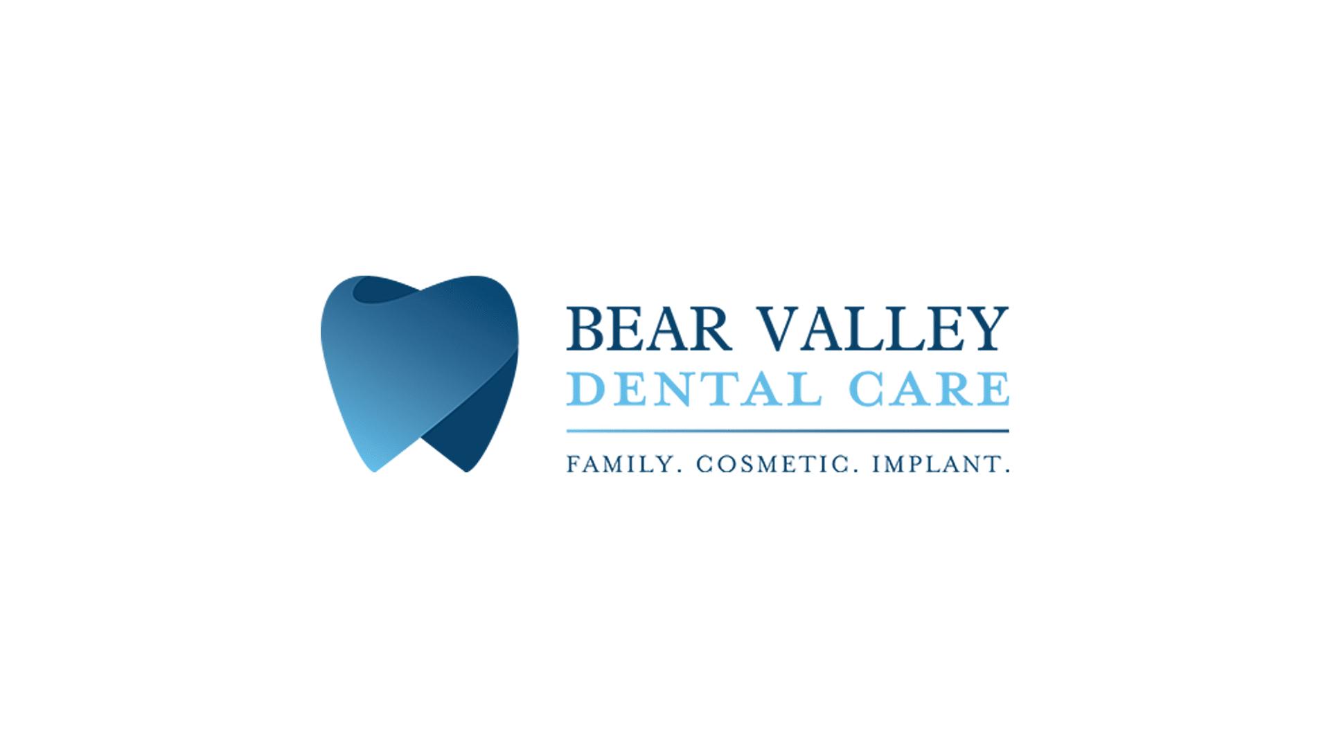 Bear-Valley Youtube